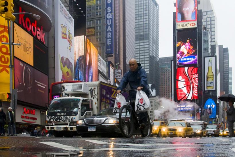 Fotos NY 10