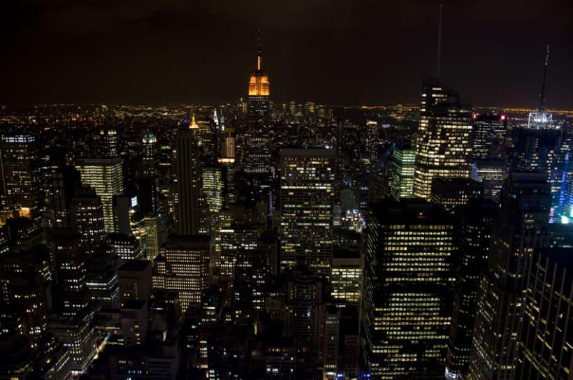 Fotos NY 11