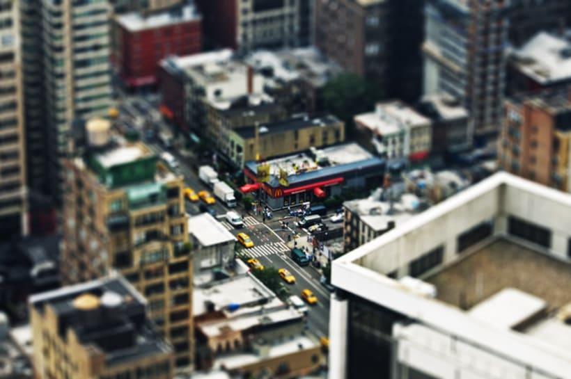 Fotos NY 12