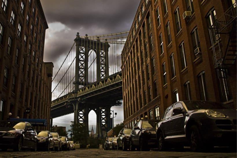 Fotos NY 13