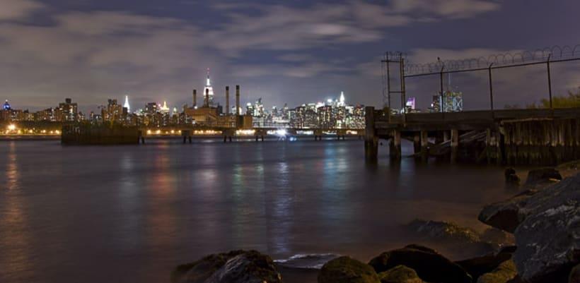 Fotos NY 17