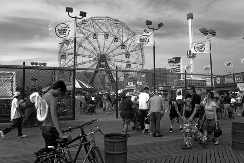 Fotos NY 18