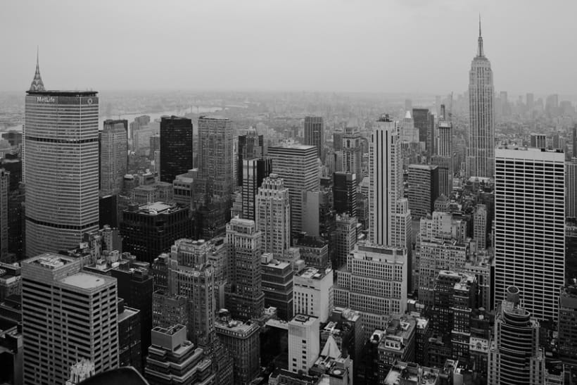 Fotos NY 20