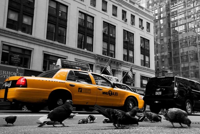 Fotos NY 29