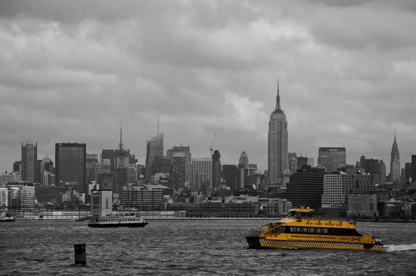 Fotos NY 31