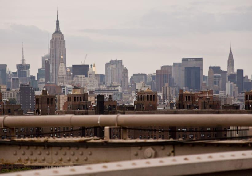 Fotos NY 6