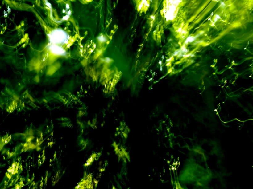 natural_electric 1