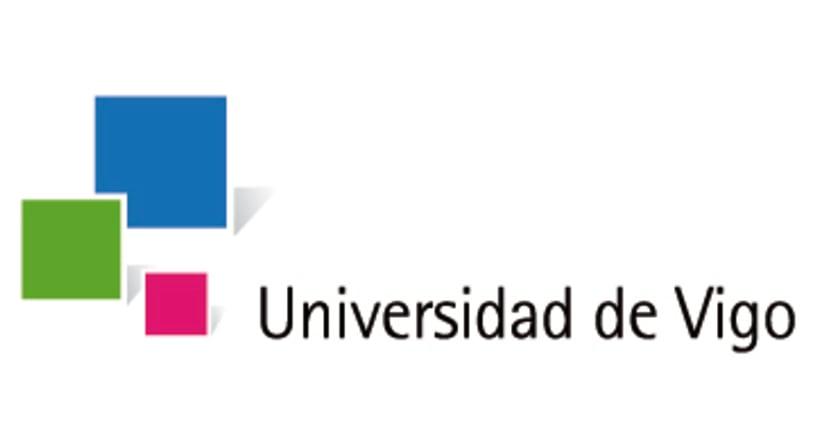 U. Vigo 4