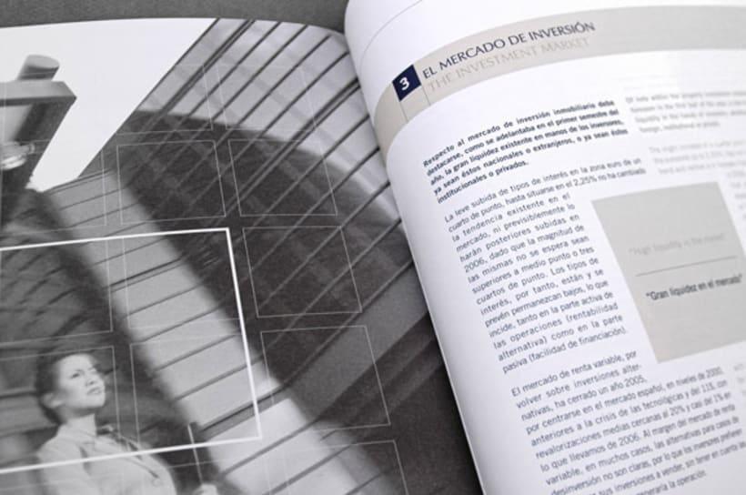Design Editorial Aguirre Newman 3