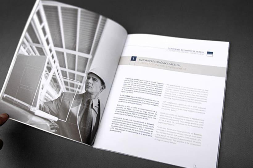 Design Editorial Aguirre Newman 2