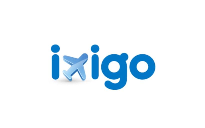 IXIGO 2