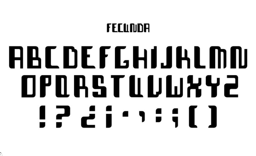 Tipografias 2