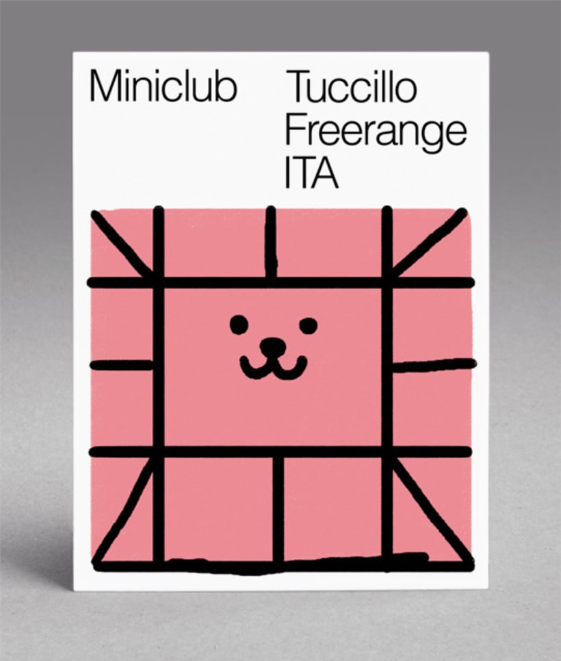 Miniclub - Flyers Mayo 2010 1