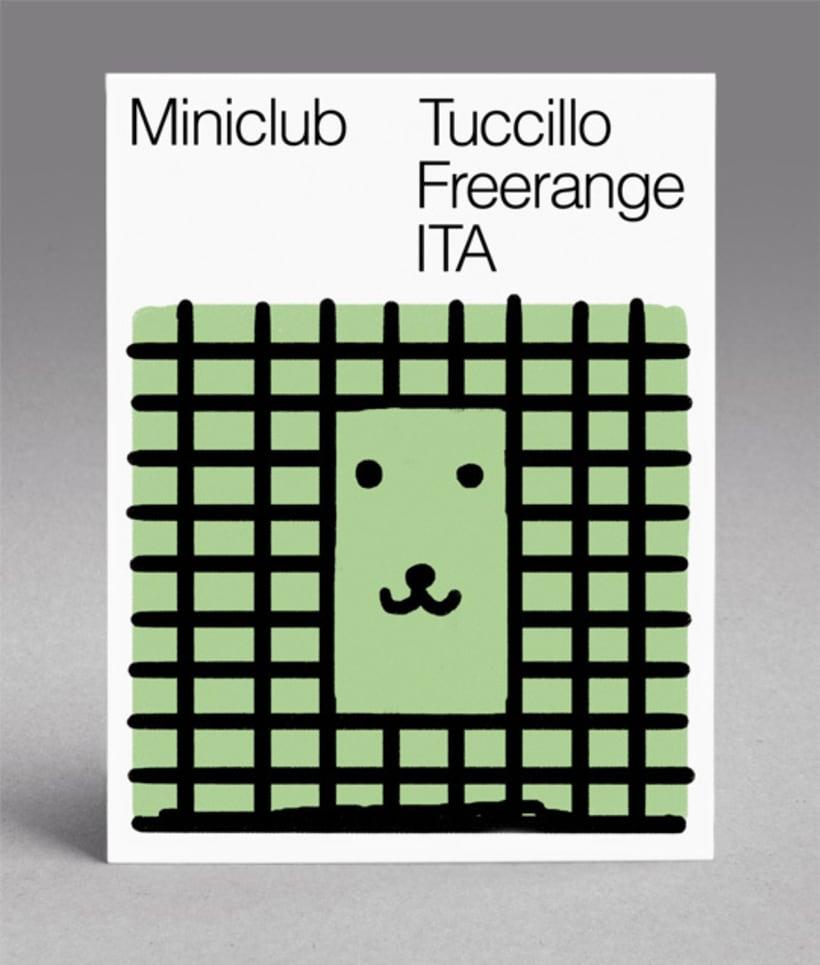 Miniclub - Flyers Mayo 2010 3