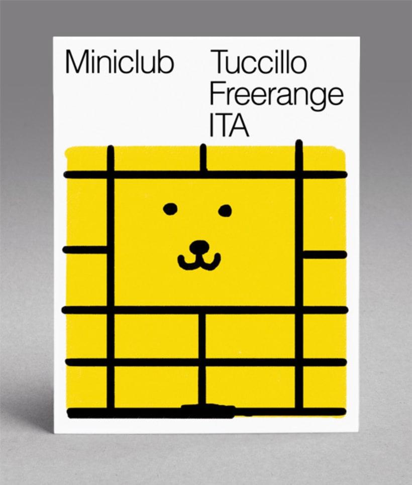 Miniclub - Flyers Mayo 2010 4
