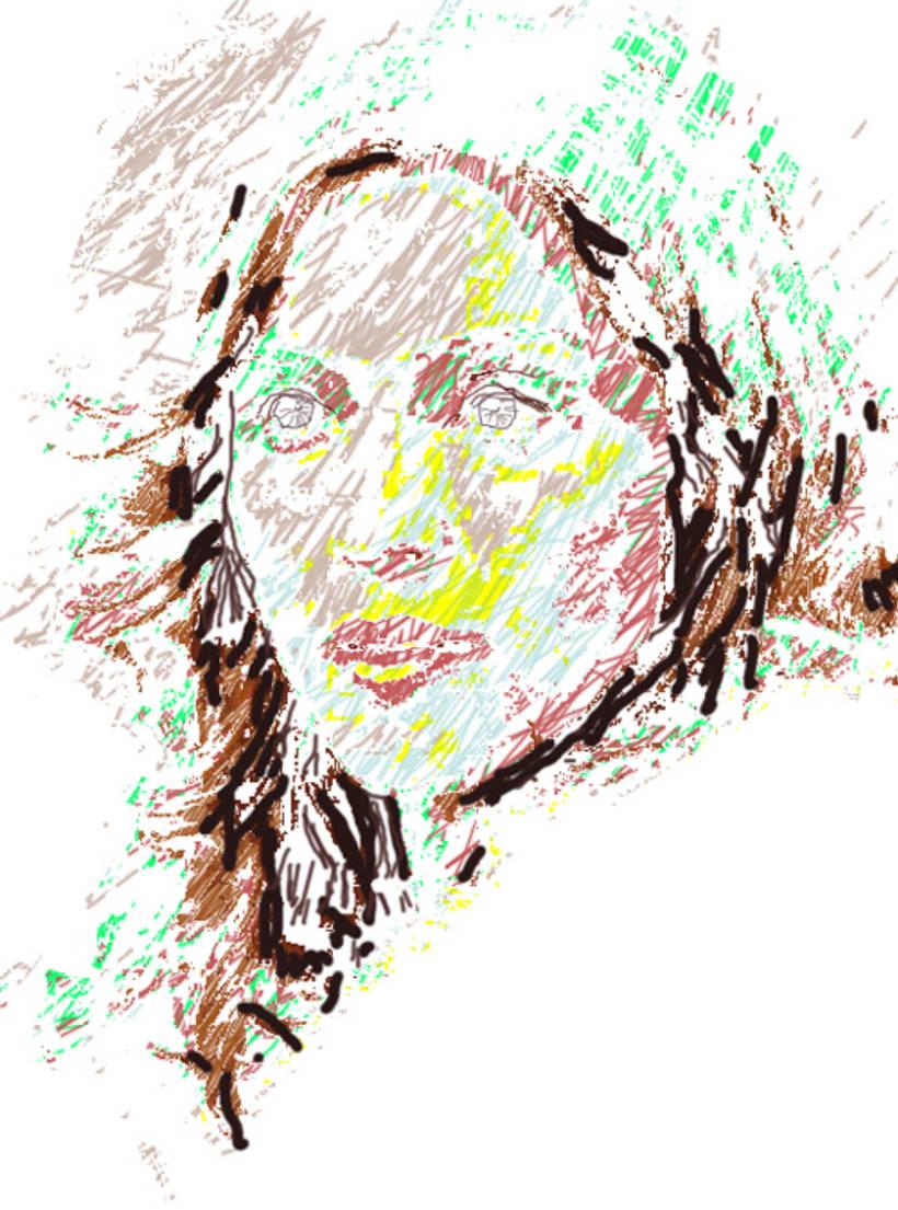 Collages digitales 6