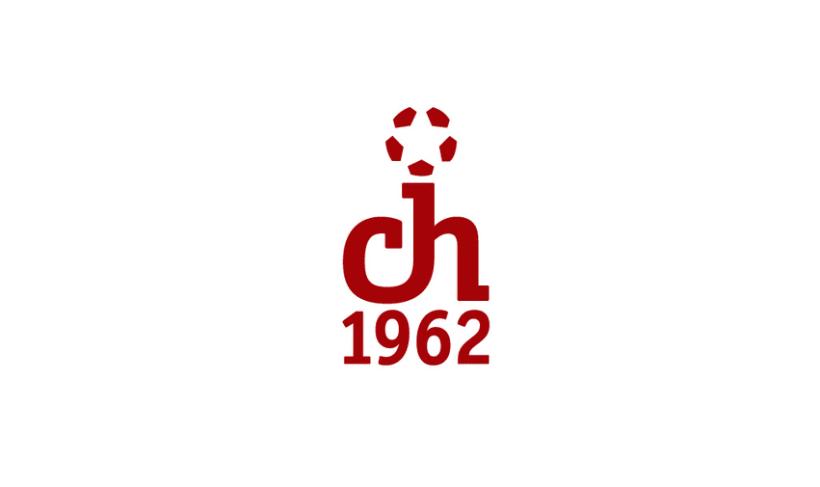 Museo Mundial de Fútbol Chile 1962 4