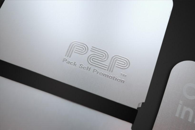 PSP/Axt 4