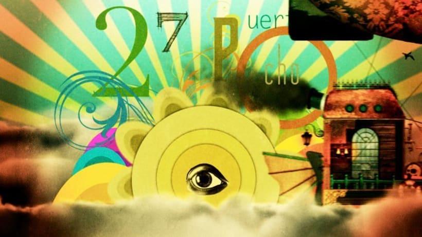 27PuertaOcho Spot 13