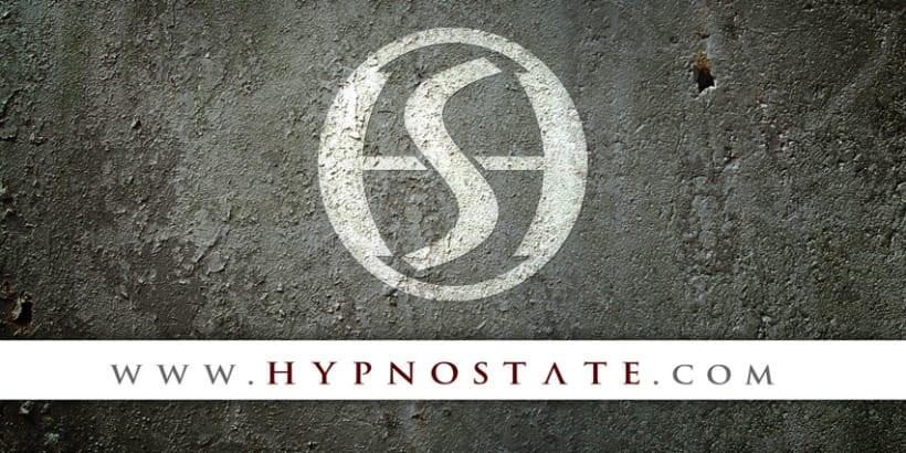 Hypnostate 1