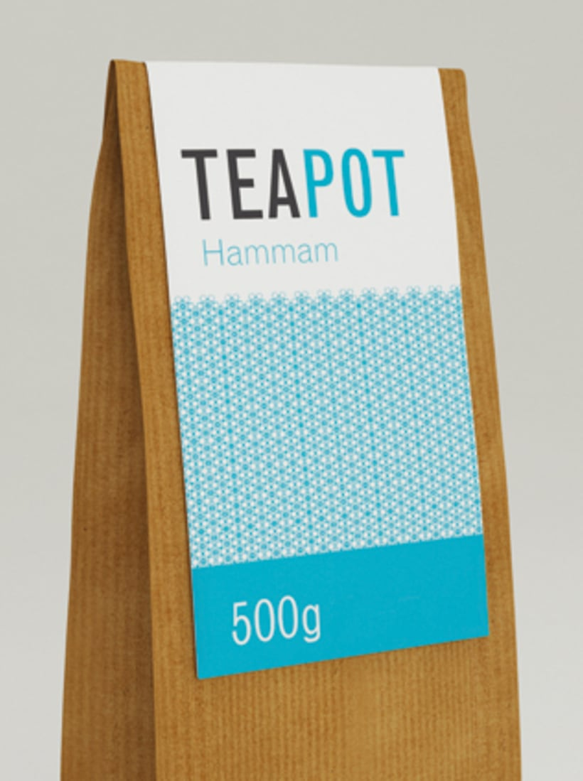Teapot Packaging 7