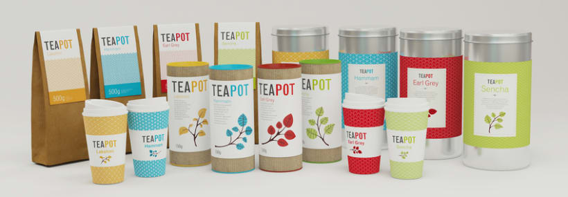 Teapot Packaging 11