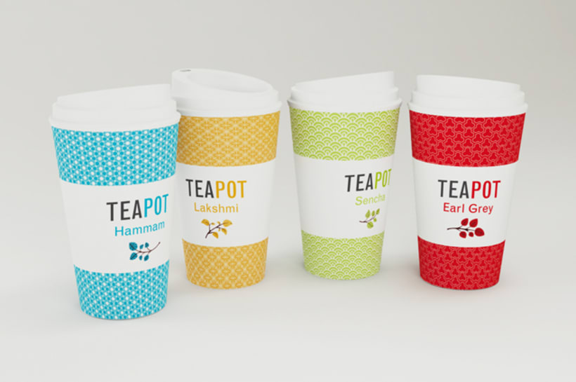 Teapot Packaging 10