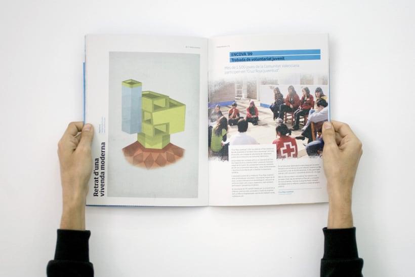 Revista Col.lectiva (colaboración) 1