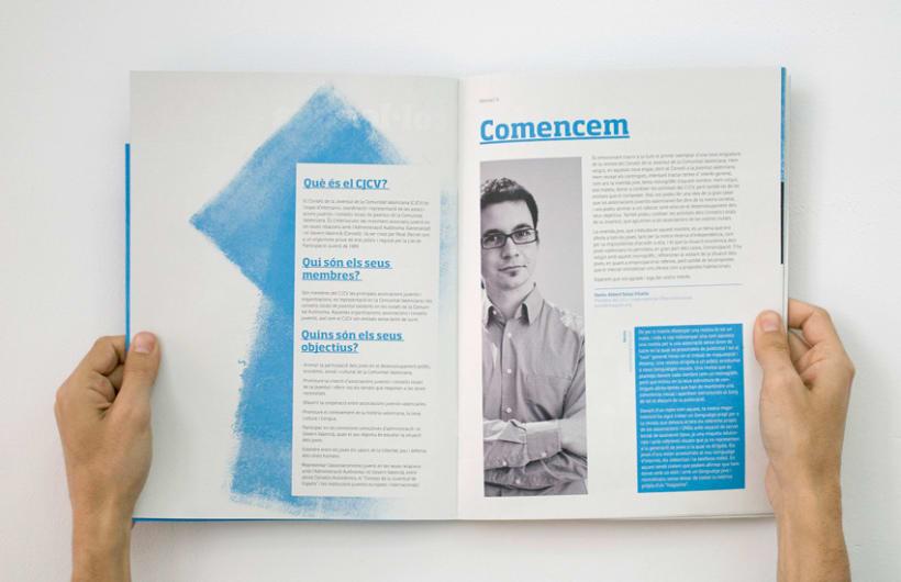 Revista Col·lectiva 5