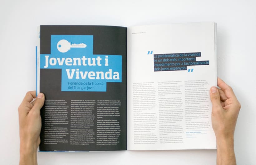 Revista Col·lectiva 6