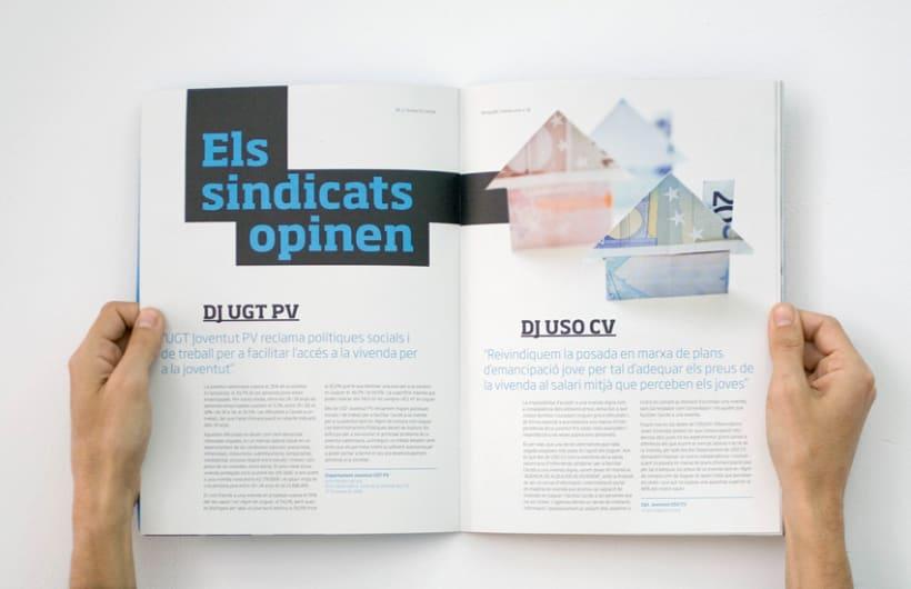 Revista Col·lectiva 7