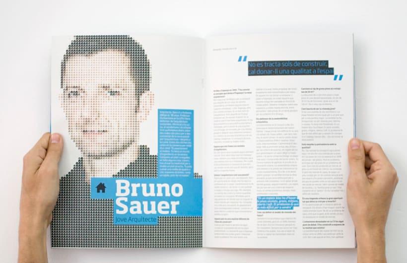 Revista Col·lectiva 9