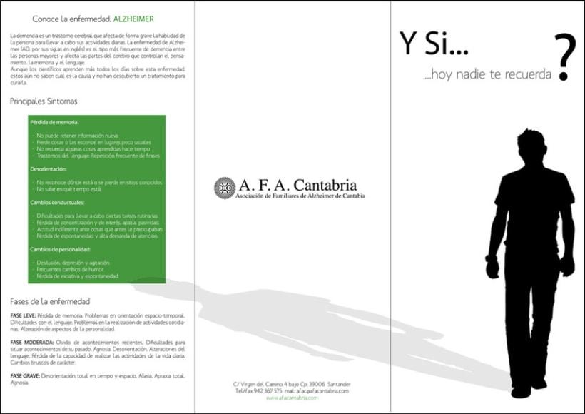 AFA Cantabria folletos 3