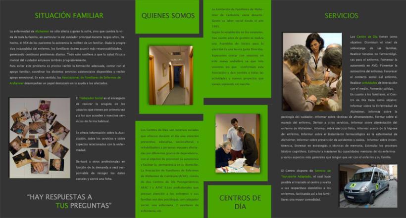 AFA Cantabria folletos 2