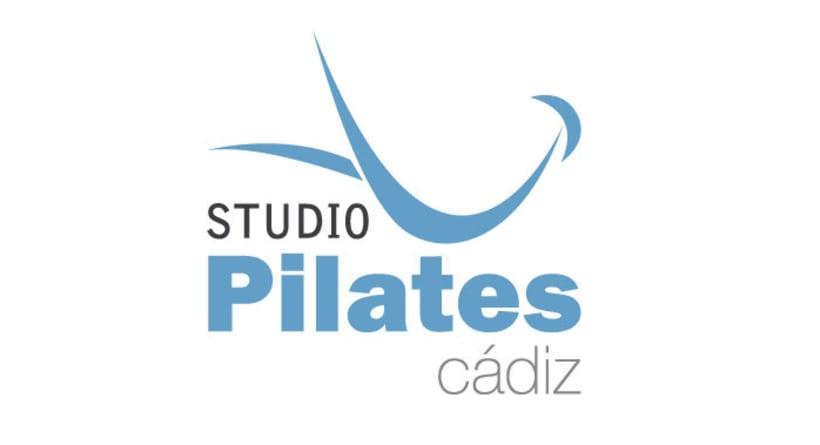 Studio Pilates Cádiz 1