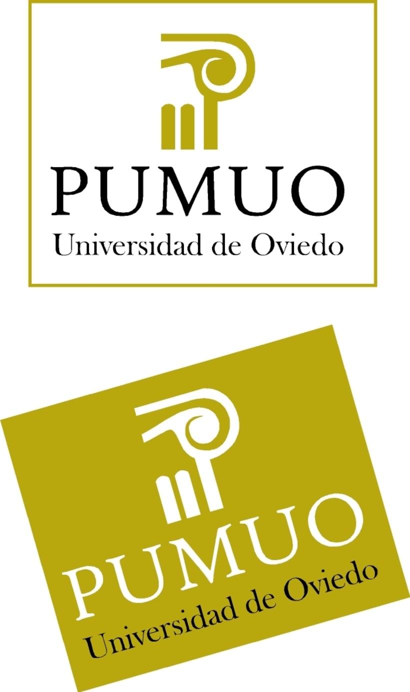 PUMUO 1