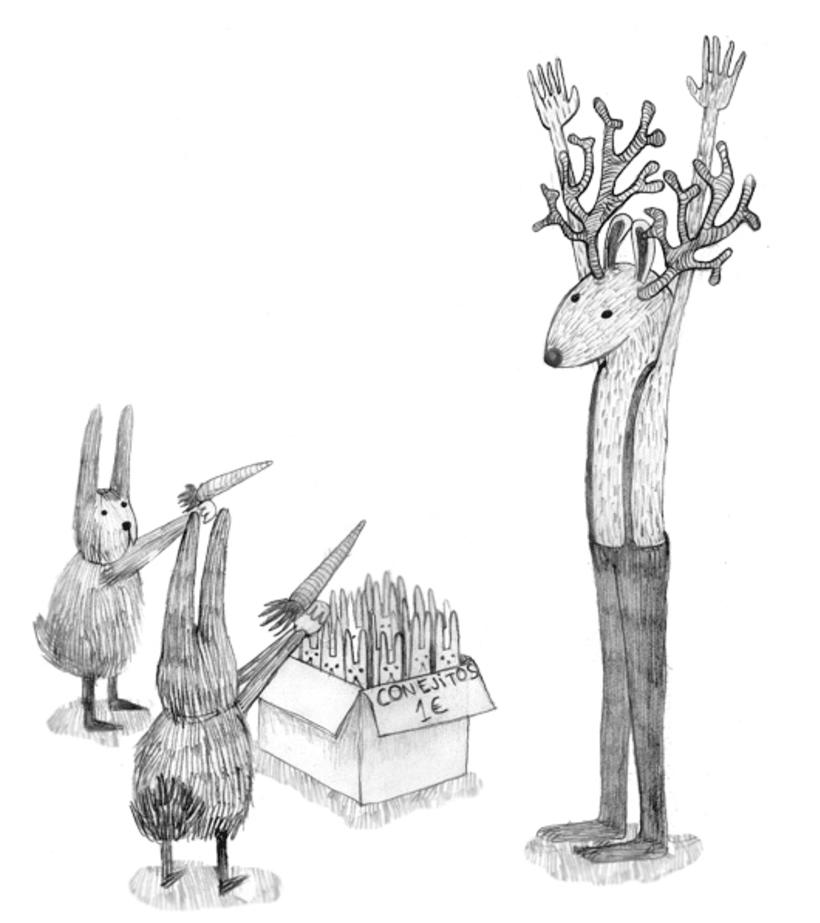 ilutración infantil 3