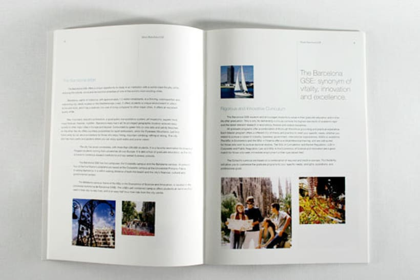 Catálogo 7