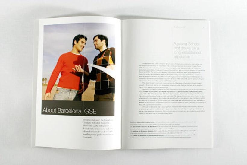 Catálogo 5