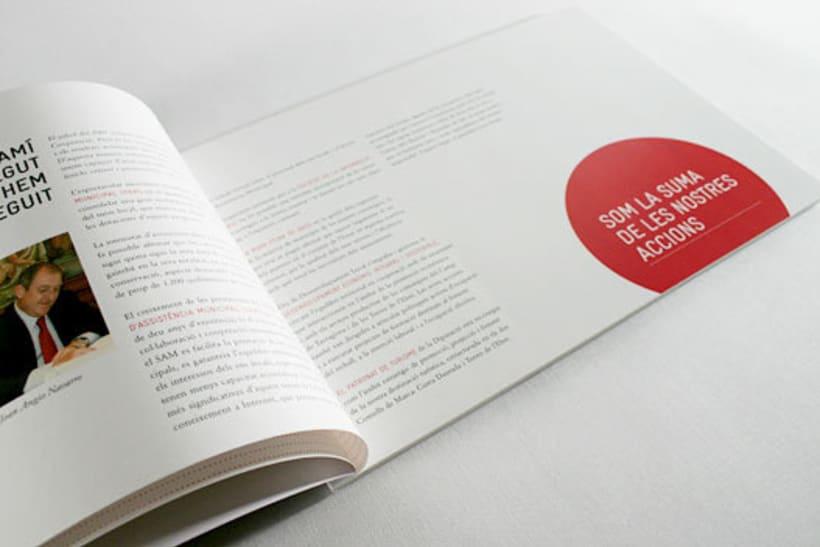 Informe anual 5