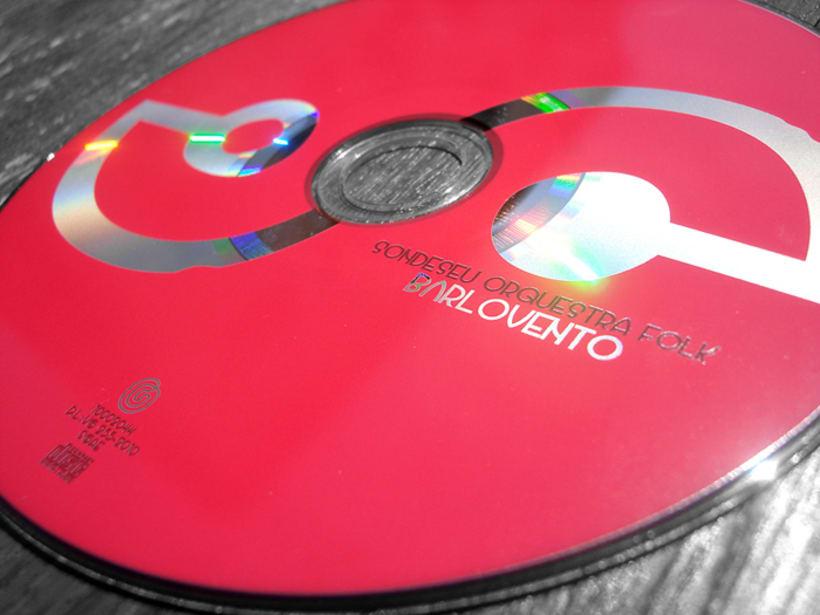 Barlovento 7