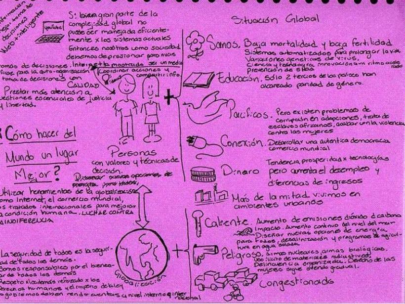 Diagnóstico 6