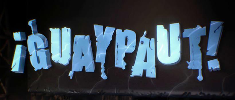 Guaypout 5