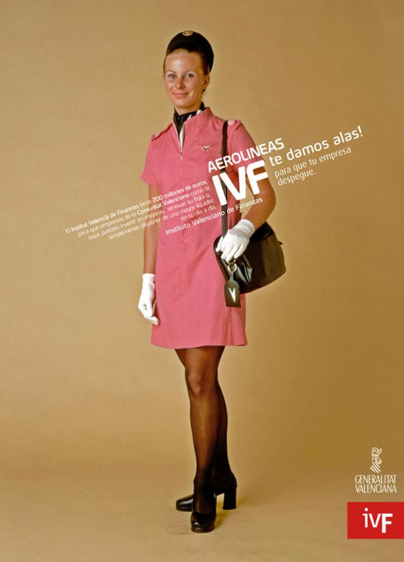 IVF 3
