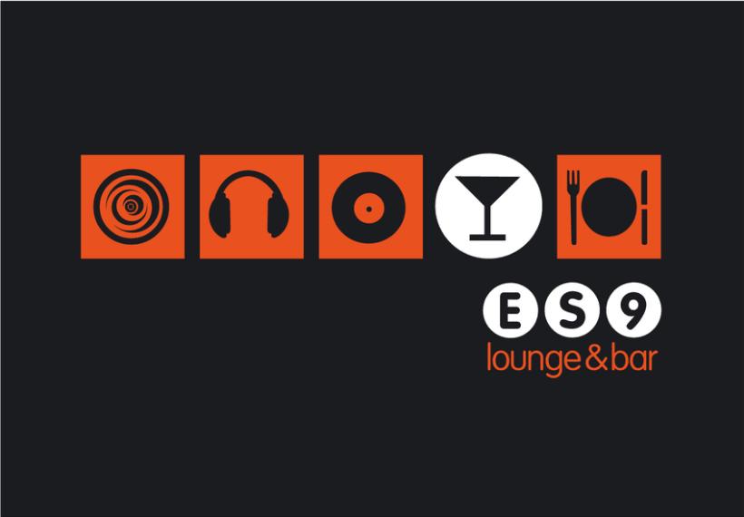ES9 BAR 3