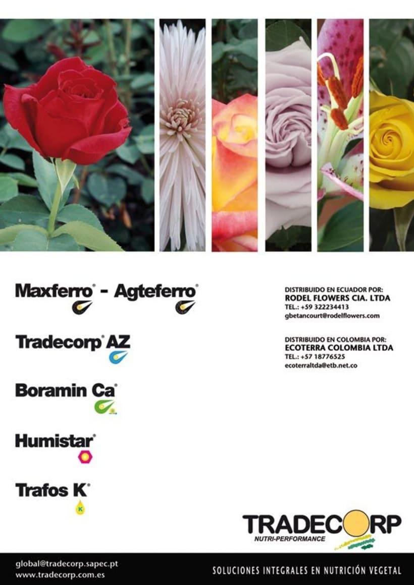 anuncios prensa tradecorp 3