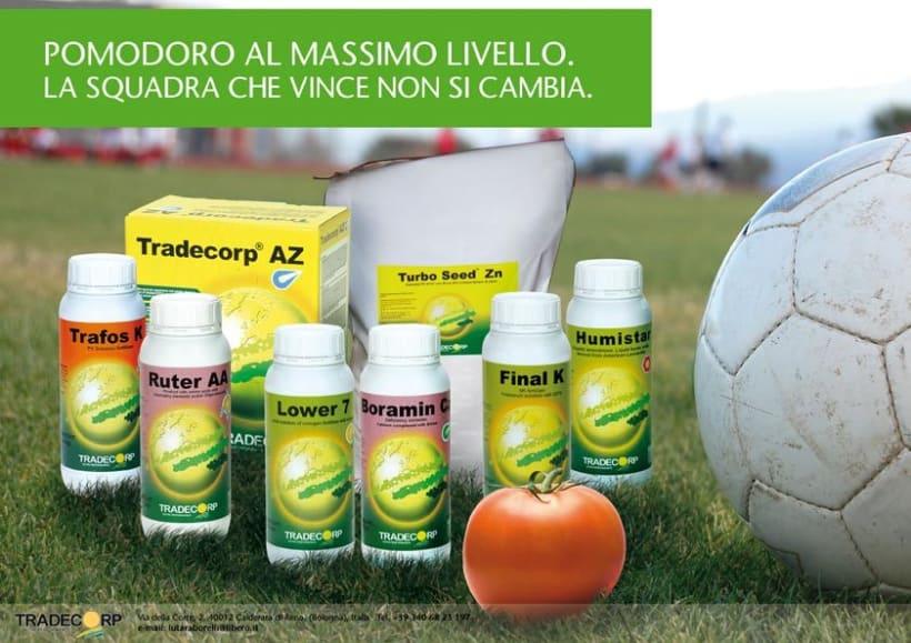 anuncios prensa tradecorp 1