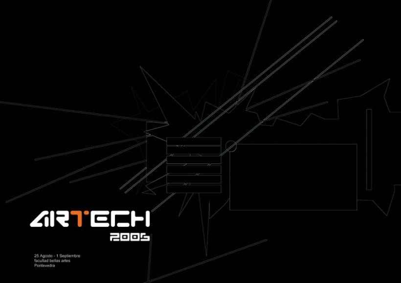 artech 1