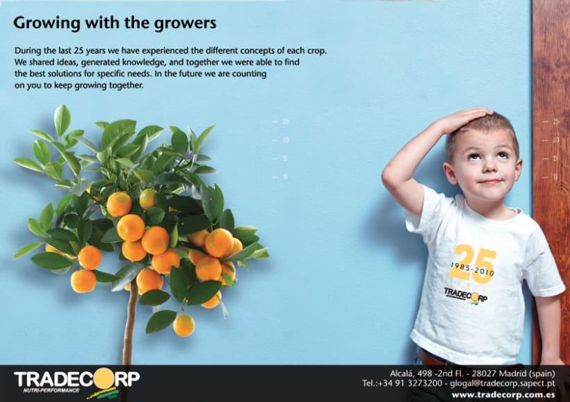 anuncios prensa tradecorp 2