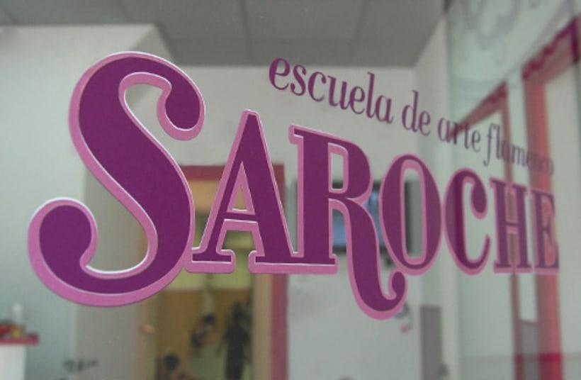 Saroche 2